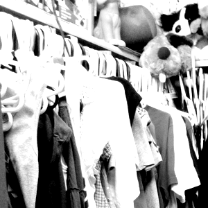 Shopping Compulsivo Disposofobia